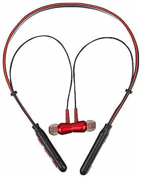 YORA b11-010 True Wireless Bluetooth Headset ( Assorted )