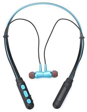 YORA b11-666 True Wireless Bluetooth Headset ( Assorted )