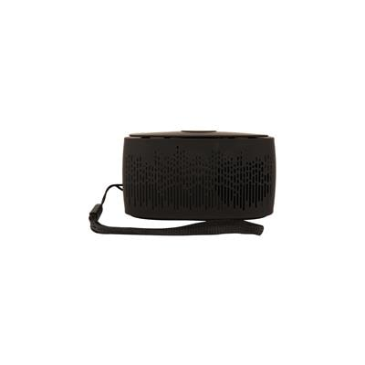 Yuvan FM USB/ SD Player With Mic Portable Bluetooth Speaker