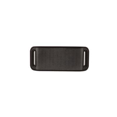 Yuvan FM USB/ SD Player With Mic Portable Bluetooth Speaker