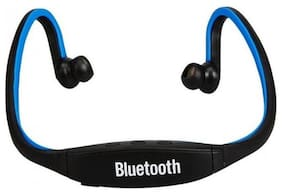 ZAUKY True Wireless Bluetooth Headset ( Assorted )