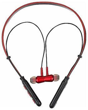 ZAUKY b11-010 True Wireless Bluetooth Headset ( Assorted )