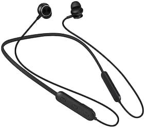 Zebronics Zeb Slinger Zeb Slinger In-Ear Bluetooth Headset ( Black )