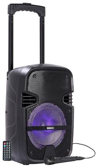 Zebronics Zeb-Zing 1 Speaker system
