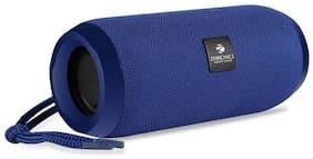 Zebronics ZEB-ACTION Bluetooth Portable Speaker ( Blue )