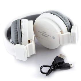 ZULX ZL-SH-12 On-Ear Bluetooth Headset ( Assorted )