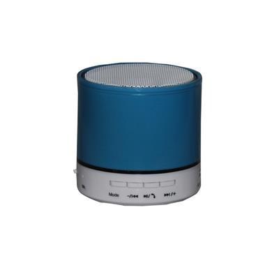 Zydeco S08U Bluetooth Speaker