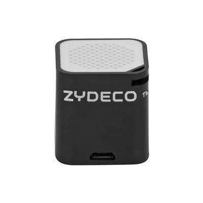 Zydeco SB1 Bluetooth Speaker (Black)