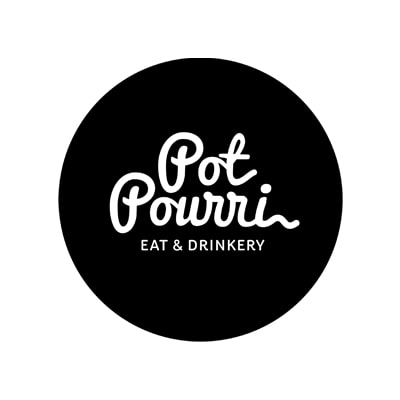 10% Off + Flat Rs.50 Cashback when you pay using Paytm at Pot Pourri