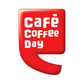 Up to Rs.300 Cashback when you pay using Paytm at CCD stores