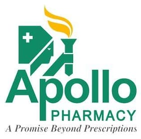 20% off on Apollo Pharmacy BP Monitor + Up to Rs.1000 cashback