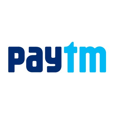 Pay Rs.10 & Get Rs.20 Cashback