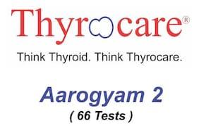 Aarogyam 2