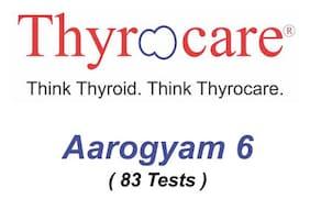 Aarogyam 6