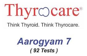Aarogyam 7