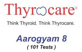 Aarogyam 8