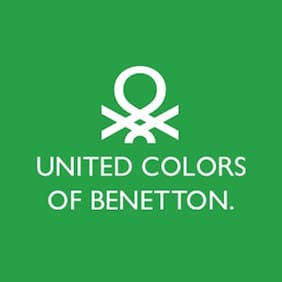 United Colors Of Benetton Voucher