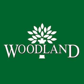 Woodland Voucher