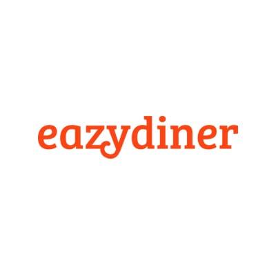 Flat Rs.10 off on EazyDiner Super Saver Deals
