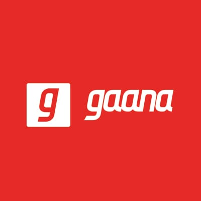 125f8a3b37e4 Free 3 months Gaana Plus subscription