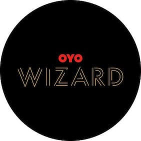 Flat 80% off + Rs.80 off on OYO Wizard Gold Membership