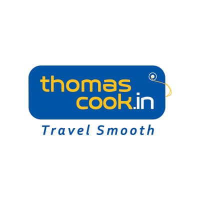 10% off (up to Rs.6000) on International Holiday Packages