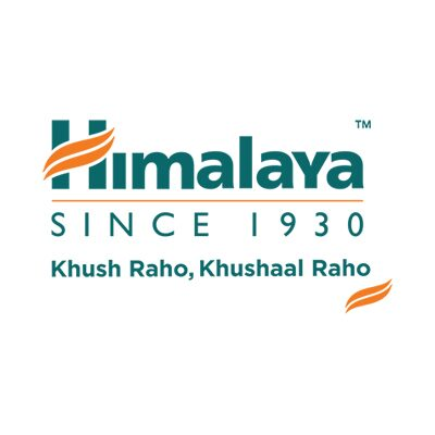 Flat 20% off on Himalaya Wellness products