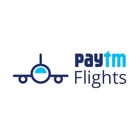 Flat Rs.1500 Cashback on Flight Ticket Bookings
