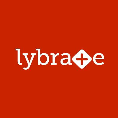 Free Lybrate points worth Rs.250