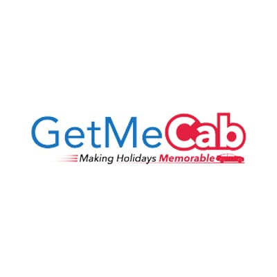 Rs.100 off on One-way Trip Bookings