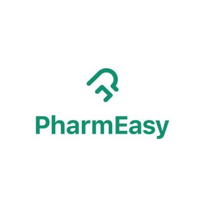 Flat 30% off on First Medicine Order