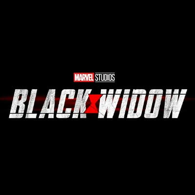 Get 100% Cashback* up to Rs. 49 on Black Widow movie.