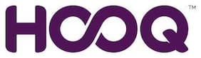 3 months of HOOQ SVOD subscription
