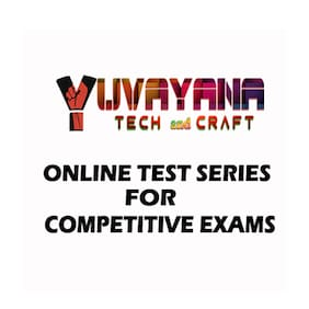 Flat 28% off on all Test Series and Courses