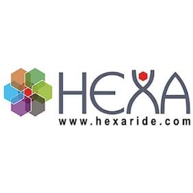 Hexa H20 Voucher