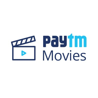 0898e0ce8b0 Flat Rs.100 cashback on minimum booking of 2 movie tickets