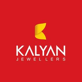 Kalyan Dhanteras Gold Jewellery Voucher