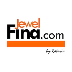 JewelFina Gold Voucher