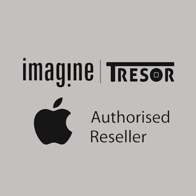 8e3b3f6fde517 Imagine - Apple Authorized Reseller voucher worth Rs.500