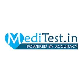 MediTest PCOD Panel 31 Tests