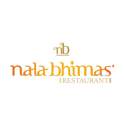 15% Off + Up to Rs 100 Cashback when you pay using Paytm at Nala Bhimas