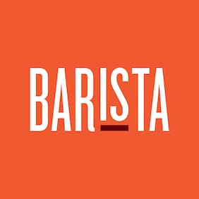 10% flat off + Upto Rs.1500 cashback at select barista outlet when you pay using Paytm