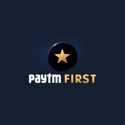 Paytm First Subscription at Rs.799
