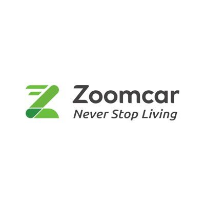 Up to Rs.1200 off on Zoomcar bookings