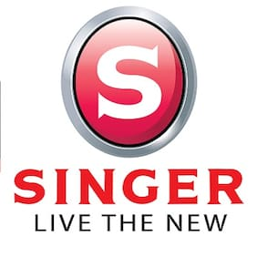 Up to Rs.3000 Cashback on singer Vouchers