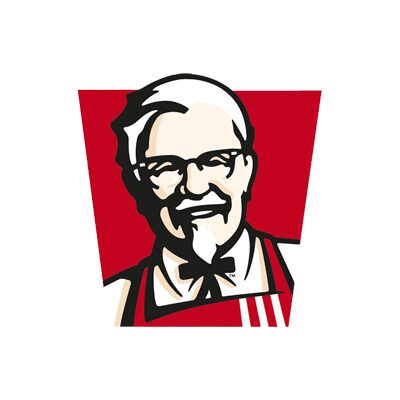 Up to Rs.200 Cashback + A Free Mini Krusher when you pay using Paytm at KFC