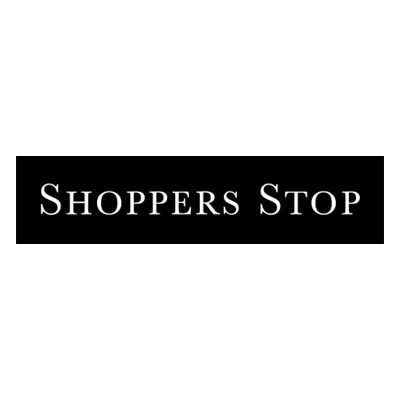 Up to Rs.250 Cashback on Movie tickets booking when you pay using Paytm at Shoppers Stop