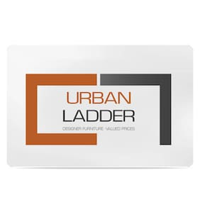 Up to Rs.500 Cashback on Urban Ladder Vouchers