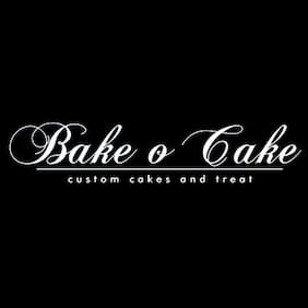 Up to Rs.100 Cashback when you pay using Paytm at Bake o Cake
