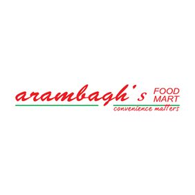 Upto Rs.25 Cashback when you pay using Paytm at Arambagh Foodmart Private Stores